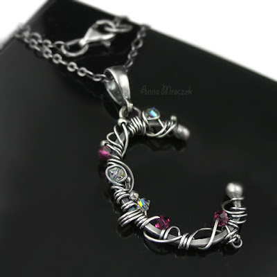 https://www.etsy.com/listing/77040813/c-like-cindirella-pure-silver-wire?ref=shop_home_active_16