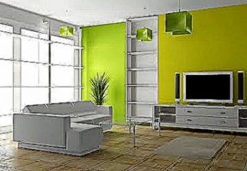 Interior paint color combinations pictures free coloring - Drawing room paint combination ...