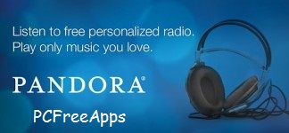 Download-pandora-for-pc-laptop-android