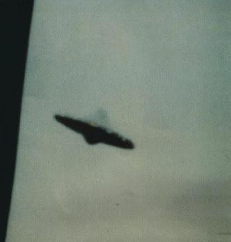 DICIEMBRE  1992      MEJICO