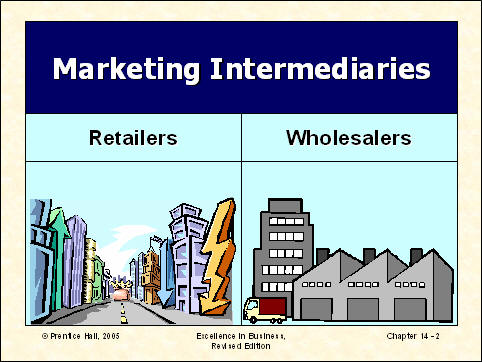 managing retailing wholesaling and logistics marketing essay Chapter 14 - managing retailing, wholesaling,  wholesalers must decide on the best marketing-logistics strategy that.