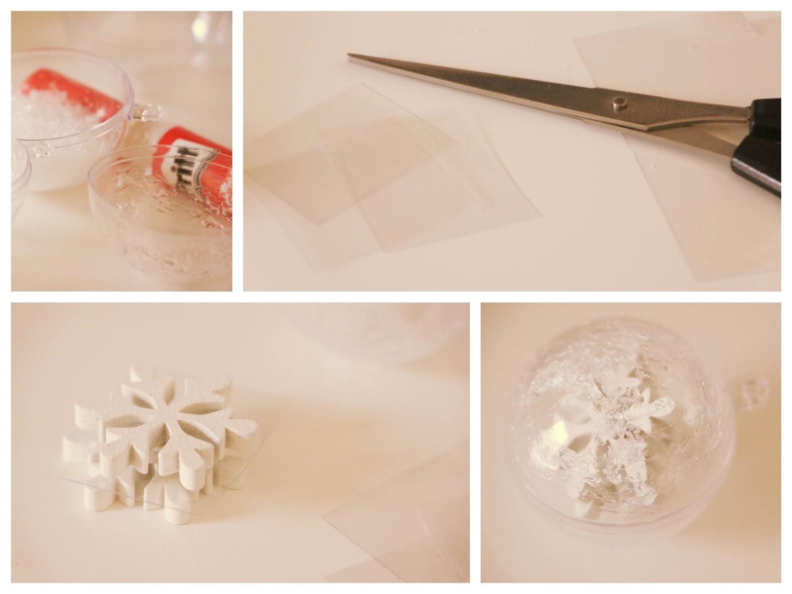 verliebtindeko f r den tannenbaum die weihnachtsgeschenke weihnachtskugeln selbst bef llen. Black Bedroom Furniture Sets. Home Design Ideas