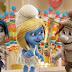 """Sneak Peek: """"The Smurfs 2"""" Teaser Trailer"""