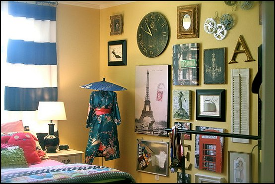 theme decorating decor paris themed bedrooms paris themed decor