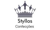 Styllos Confecções