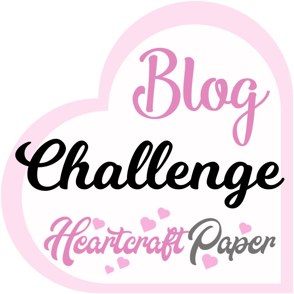 HeartcraftPaper