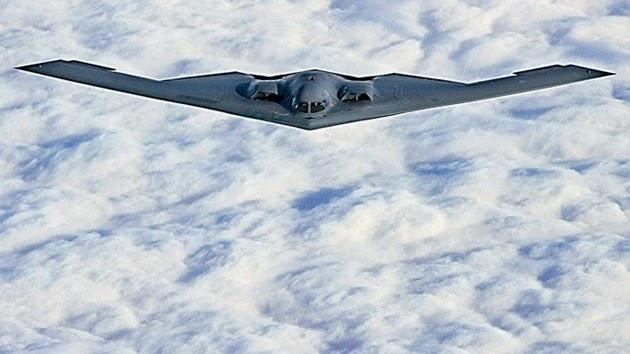 la-proxima-guerra-bombardero-furtivo-b-2-de-eeuu-en-europa