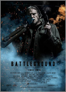 Assistir Battleground – Legendado – Filme Online