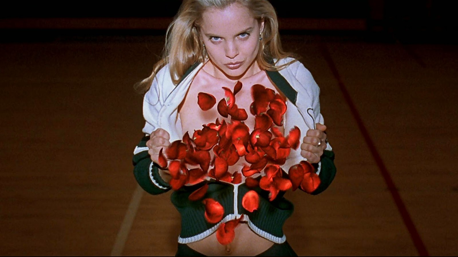 movies and philosophy now american beauty and the futility of dom movies and philosophy now