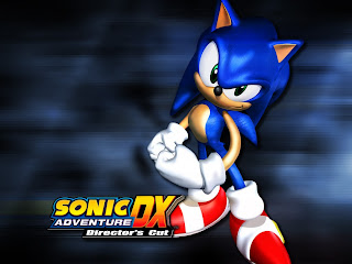 Sonic Adventure Dx Pc Free Full Version