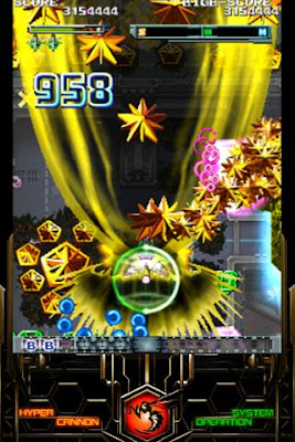 img_002 Review: Dodonpachi Resurrection (iPhone)
