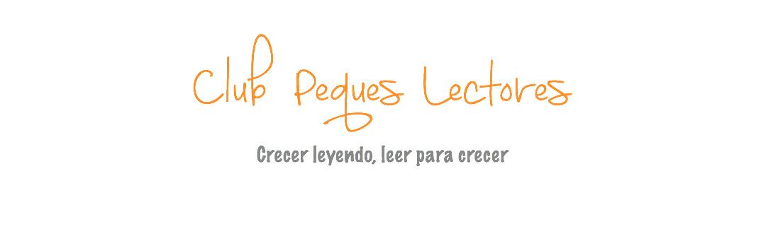 El Club dels Petits Lectors: blog amb recomanacions de llibres infantils i juvenils
