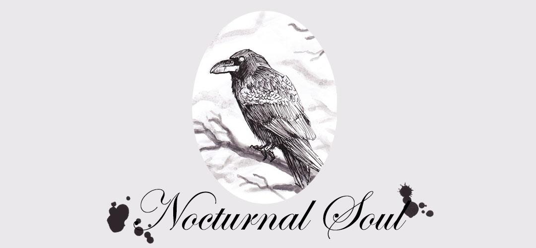 Nocturnal Soul
