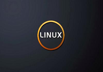 لماذا نظام لينكس يعد من أفضل الأنظمة الموجودة حاليا ?