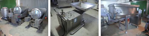 http://industrial-auctions.com/online-auction-machinery-for/125/en