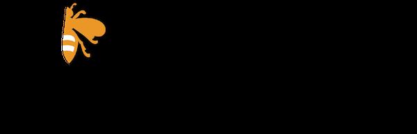 WinoBee