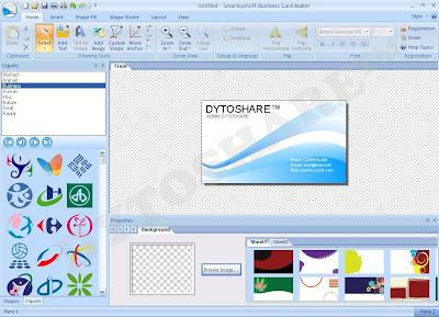 puter Tricks Free Graphic softwares
