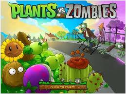 Full Plant vs Zombie Cheat (Indonesia Version, Lengkap)