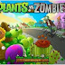 "Cheat PLANTS vs ZOMBIES (PC) ""B.INDONESIA"""