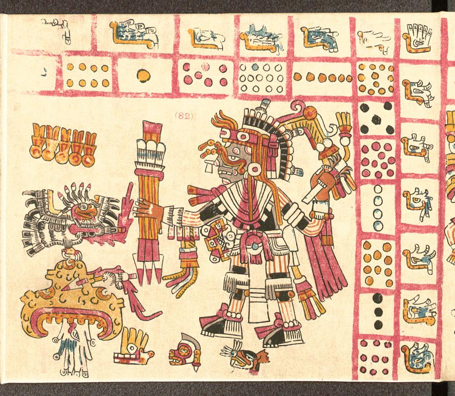 Aztec Calendars Buy Handcrafted Aztec Calendars Handcrafted