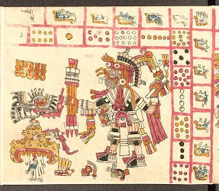 essay about aztec empire