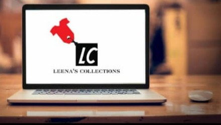 Leena's Collection