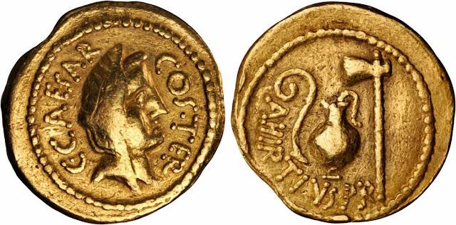 Compraventa y Derecho romano