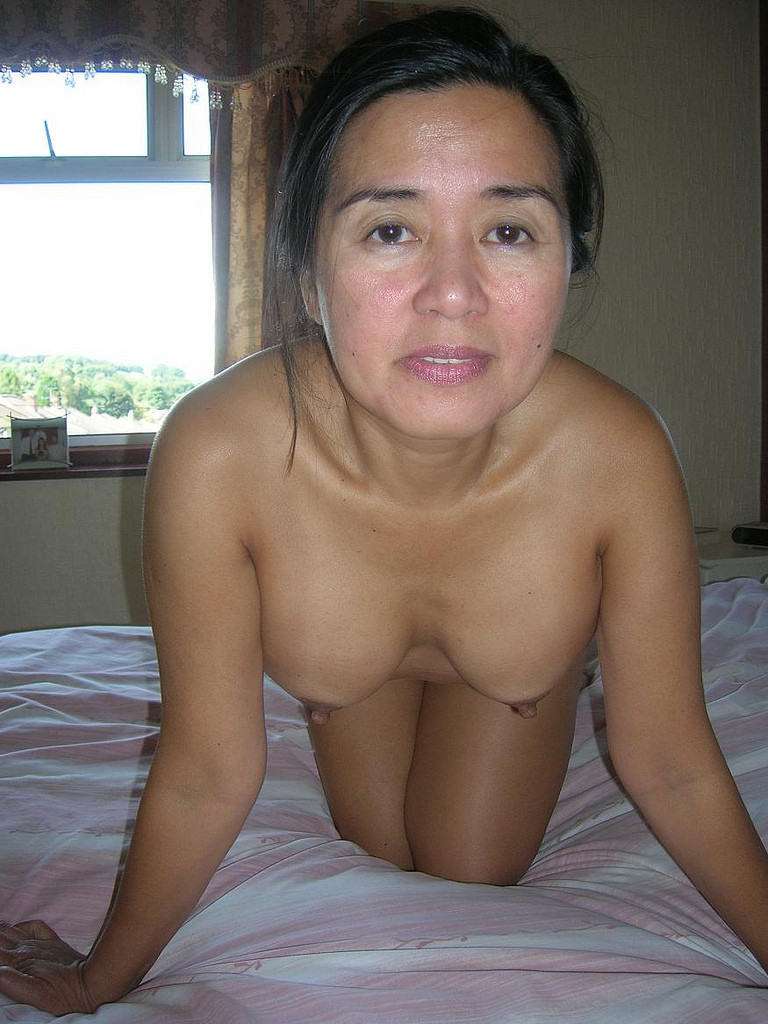 Middle aged big tits naked that can