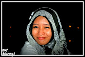 ~mY LoVeLy peRsOn~