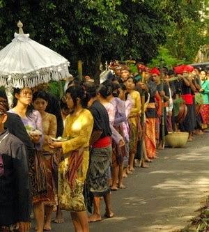 mengenal-kawin-culik-budaya-asli-lombok