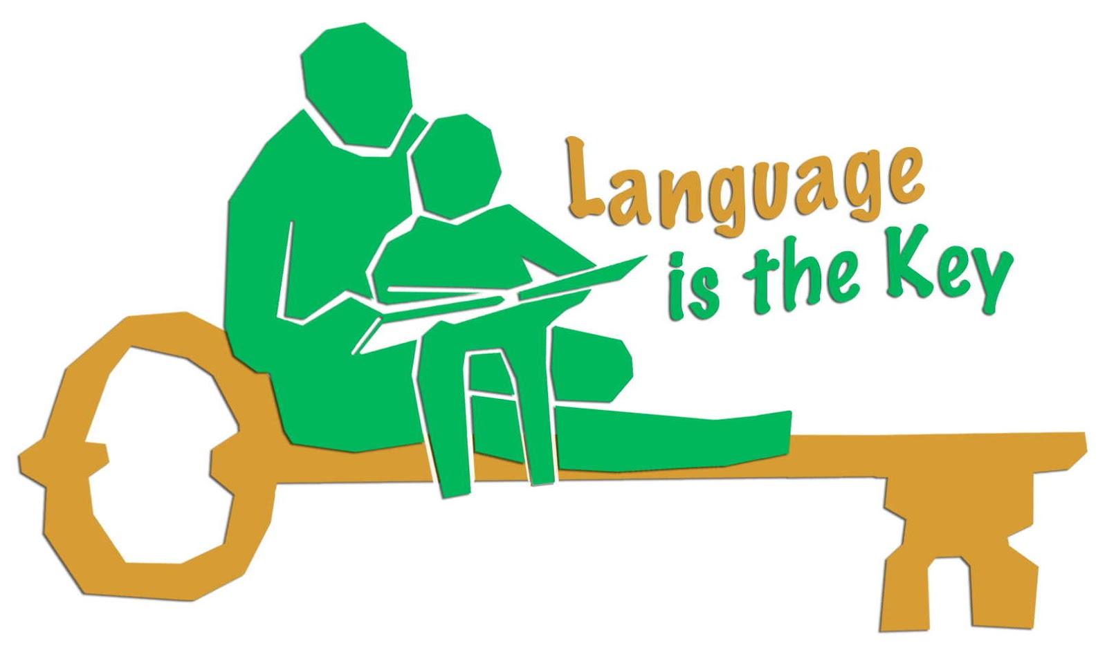 4 Ngoại ngữ giúp bạn rộng cửa trên con đường sự nghiệp