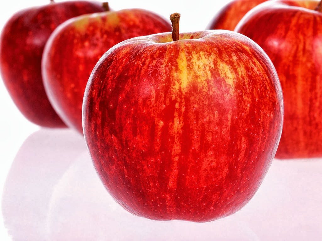 saib ke faide apple benefits in urdu apple ke faide in hindi saib ke faide apple benefits in urdu apple ke faide in hindi