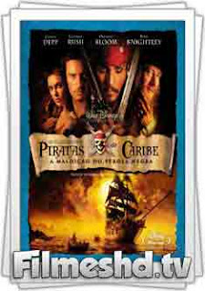 Pirates of the Carribean: The Curse DVDRip.AVC …