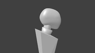 Cyka model development 02