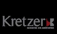 Kretzer Móveis | Conceito em Ambientes