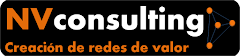 NVConsulting
