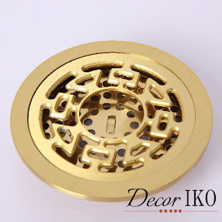 http://decoriko.ru/magazin/folder/round_traps