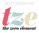 http://thezeroelement.blogspot.pt/