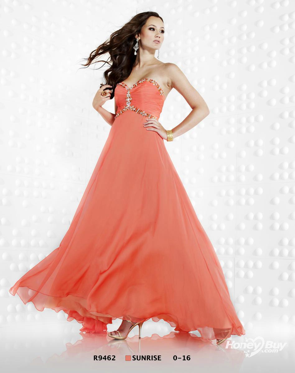 women fashion trend formal western dresses