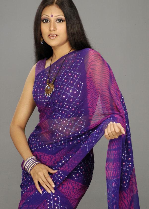 Nusrat Imroz Tisha BD actress photos, natok list ...