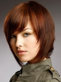 New Hairstyles for 2012 Women,Top hair styles 2012