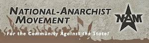 Página oficial del Movimiento Nacional Anarquista.
