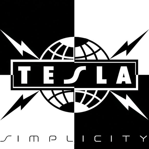 Tesla Simplicity