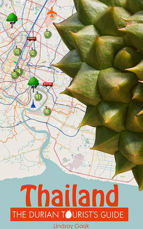 http://www.yearofthedurian.com/p/our-ebooks.html