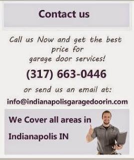 http://www.indianapolisgaragedoorin.com/garage-door/special-offers.jpg