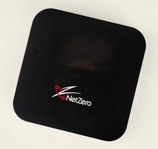 Get Connected With The Netzero 4g Mobile Hotspot Review