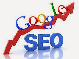 seo google widget blog