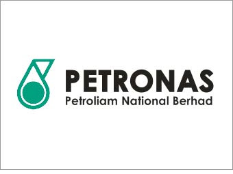 Petronas Education Sponsorship Programme (PESP)