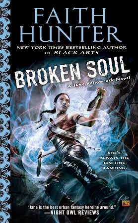 https://www.goodreads.com/book/show/20631613-broken-soul