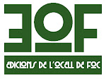 espai e-digi-torial<br>dels orfes